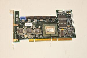 Dell-D9872-Adaptec-AAR-2610SA-64MB-6-port-SATA-RAID-Controller-30