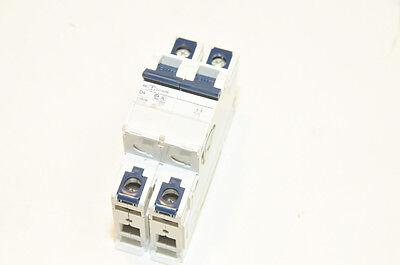 Altech Abl Sursum 2d4um D4 4 Amp 2 Pole Circuit Breaker 480277 Vac
