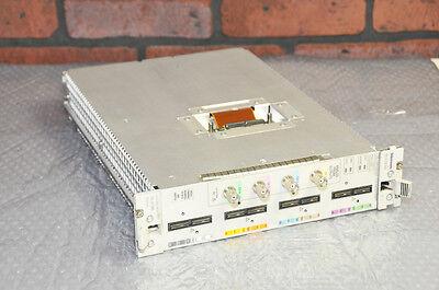 Tektronix Tla7aa4 136ch La Module W Magnivu Iview Opt Ds 8mb 450 State Speed