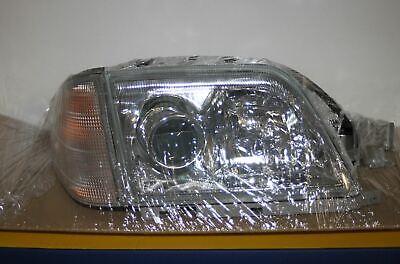 Mercedes-Benz SL R129 Xenon Scheinwerfer Headllamp 1/96=> Rechts MM AL Bosch Ver
