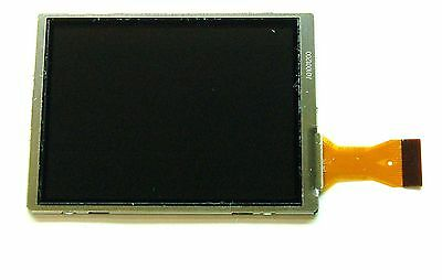 Canon PowerShot S5 IS REPLACEMENT LCD SCREEN DISPLAY