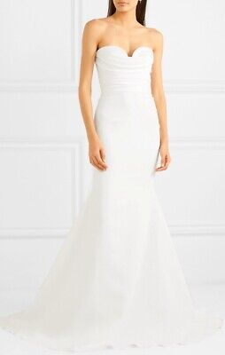Alex Perry Laura Gown