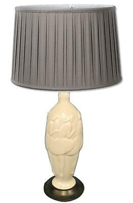 Lamps Lady Table Lamp Vatican