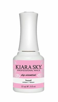 Kiara Sky Dip Essential Bond 15ml
