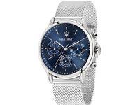 Brand new watch (Maserati)