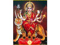 No1 astrologer in uk ,black magic removal,voodoo spell caster,Best spiritual healer,Get love back