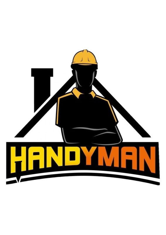 CARPENTRY, HANDYMAN AND CONSTRUCTION SERVICES IN MARYLAND, DC, AND VIRGINIA.