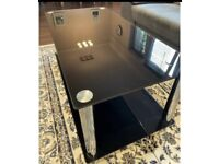 Centre Table - Coffee Table