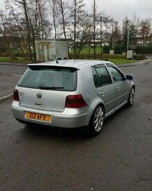 WANTED Vw Volkswagen Passat Bora Golf MK4 Beetle Polo diesel cash here