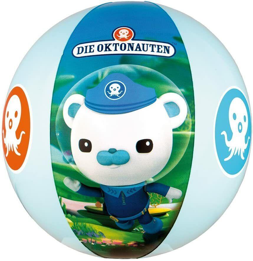 Die Oktonauten, Wasserball, 50 cm