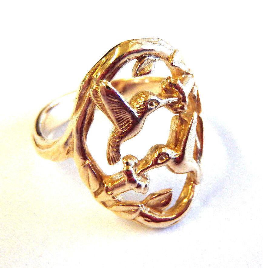 GP Jewelry Deals
