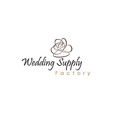 Wedding Supply Factory
