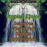 Utopian Ejuice