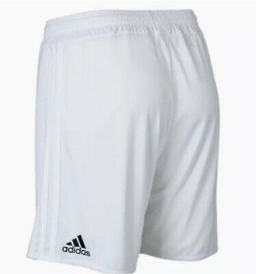 adidas Tastigo 19 Shorts adidas Shorts | 3Q Sports Teamwear Ltd