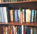 The Aviator s Bookshelf