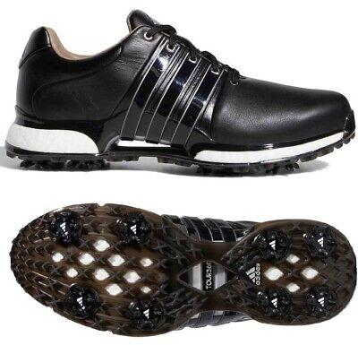 adidas TOUR360 XT mens Golf Shoes BB7925 - MEDIUM Fitting -  BNIB