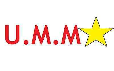 mohammed shop