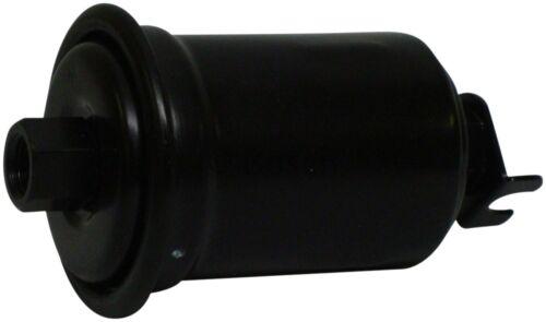 Fuel Filter-Gasoline Bosch 77025WS