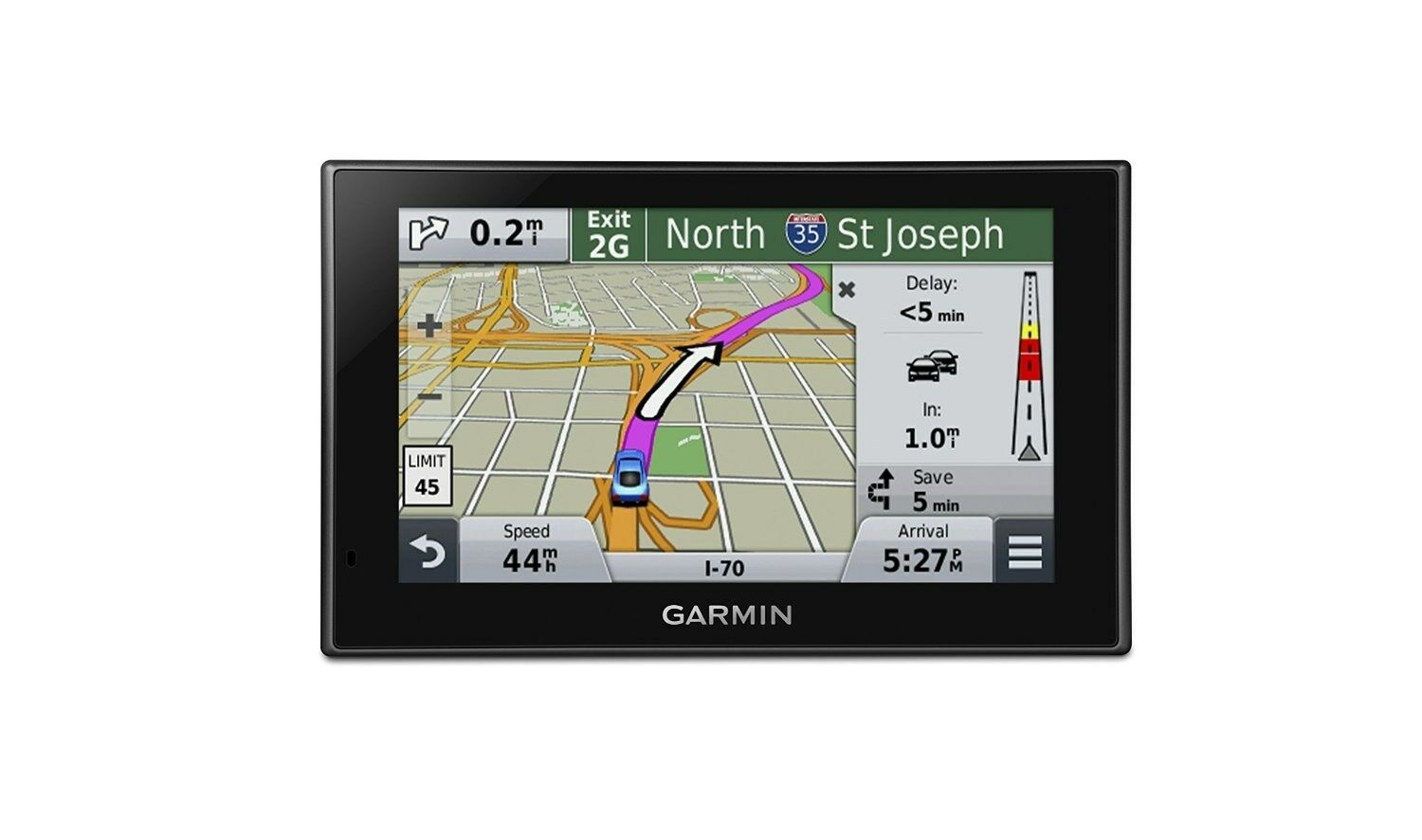 $_57 Garmin Nuvi With Lifetime Maps And Traffic on garmin with voice activation, 7 garmin nuvi maps, nuvi gps maps, garmin gps lifetime maps, garmin lifetime map upgrade, navigation systems with lifetime maps, garmin nuvi with bluetooth, 49 states garmin maps, garmin lifetime updater, garmin 265wt with lifetime maps, garmin nuvi 50 lifetime maps, garmin nuvi lifetime maps that has, garmin nuvi 50lm lifetime maps, discount garmin lifetime maps, garmin 7 gps with bluetooth,