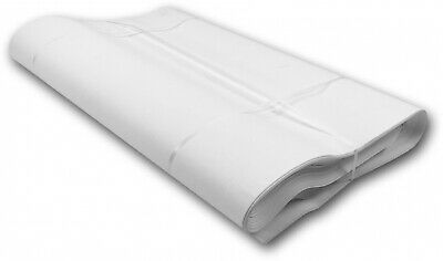 Uboxes Newsprint Packing Paper 320 Sheets 25 Lbs 24 X 36 In