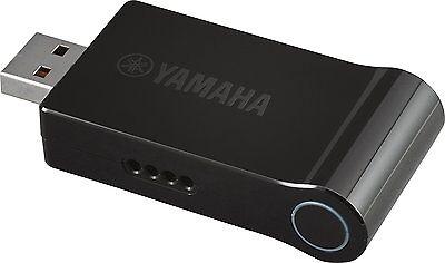 YAMAHA USB wireless LAN UD-WL01 USB Device adapter