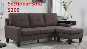 BEST PRICE IN GTA SOFA CLEARANCE