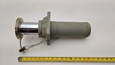 Gantrex 21sfs125-104 Hydraulic Crane Bumber Dampner Shock Absorber 4 Stroke 16