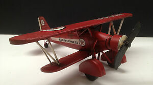 videos of toy planes with Antique Toy Airplane on 5223986389 also Planes Disney Flugzeuge 18 moreover Antique Toy Airplane further Decoracion Cenicienta Fiestas Infantiles moreover Lumiko Art Shape Collage II.