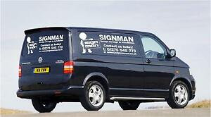 MEDIUM-CUSTOM-VAN-VEHICLE-GRAPHICS-SIGN-WRITING-KIT-DECALS-LETTERING-STICKERS