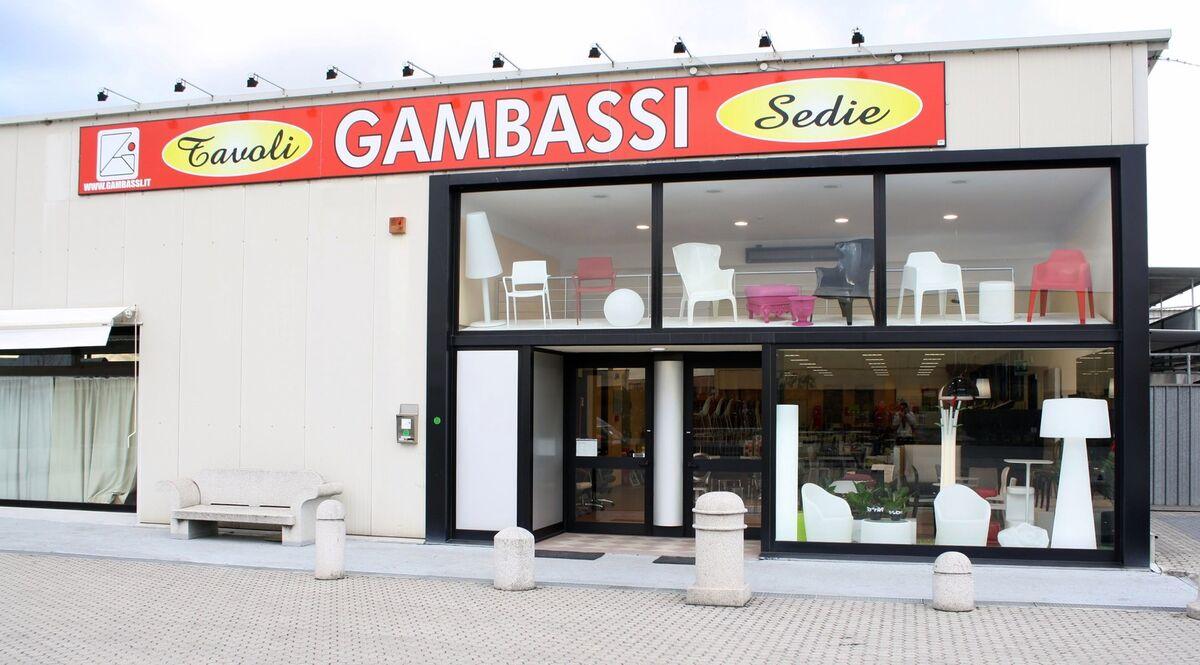 Gambassi Tavoli E Sedie.Gambassisrl Su Ebay