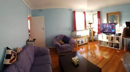 Room for rent in Huntingdale