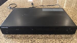 Samsung HD HDMI Bluray/DVD Player