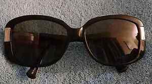 Sunglasses Alex Perry Gosnells Gosnells Area Preview