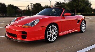 Porsche 996 Gt2 - PORSCHE 996 GT2 FRONT BUMPER 1997-2004 BOXSTER 986  CARRERA 99-01 C2 C4 KIT