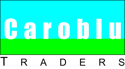 Caroblu Traders