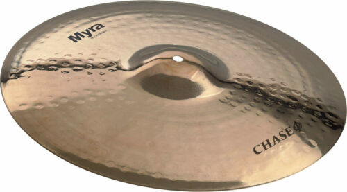 Chase Cymbal by Stagg - 16