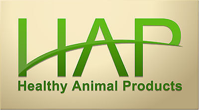 healthyanimalproducts