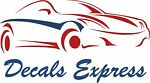 Decals Express