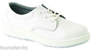 abs180pr white waterproof anti slip non safety