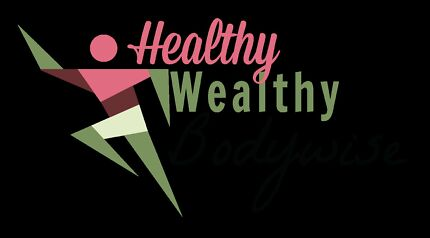 Healthy Wealthy Bodywise Morayfield Caboolture Area Preview