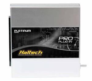 Haltech Platnium Pro Plug-in for Evo 8MR/9 Sydney City Inner Sydney Preview