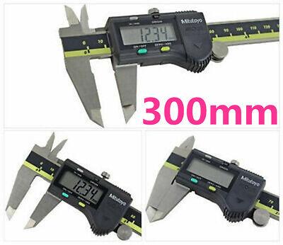 Mitutoyo Caliper 500-196-2030 300mm12 Inches Digimatic Vernier Caliper