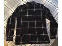 G-Star Shirt, Size L - £25