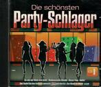 die schonsten party-schlager  cd 1