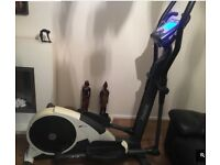 Reebok C5 .1E cross trainer £150 ono