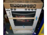 Montpellier oven BRAND NEW