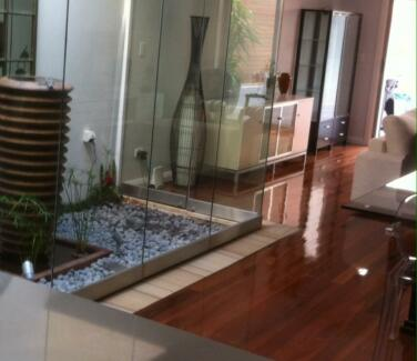Affordable floor sanding and polishing Canley Vale Fairfield Area Preview
