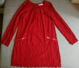 Dress ( 6-8 years)