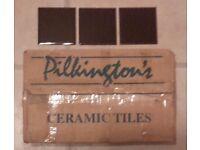 PILKINGTONS TILE PACK