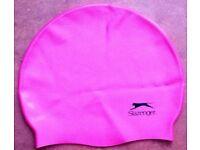 Slazenger Swimming cap